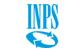 www.inps.it - Ultimi Messaggi